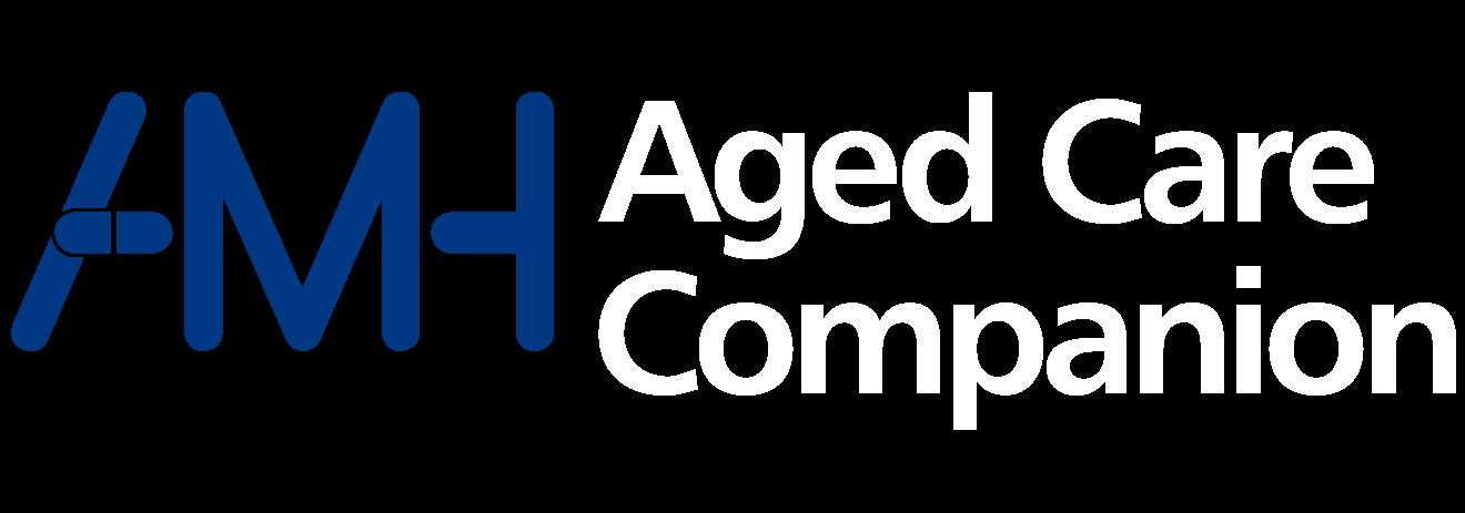 AMH Aged Care Companion