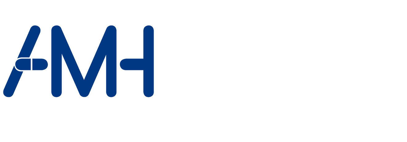 AMH Aged Care Companion